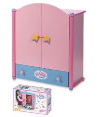 Шкаф для куклы беби бон своими руками 34