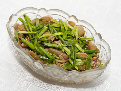 Закуски из овощей.  ТРАДИЦИОННАЯ РУССКАЯ КУХНЯ. грибы мясо картофель в...