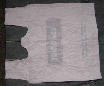 шанель сумки
