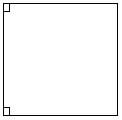 Доска для пеленального столика