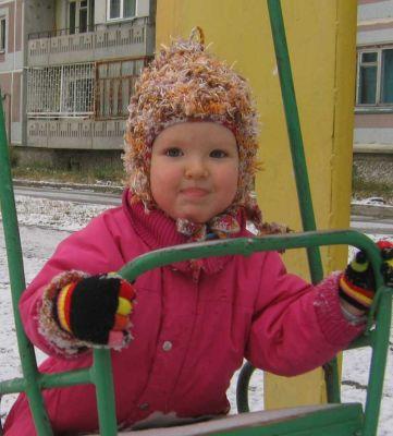 http://foto.sibmama.ru/albums/userpics/11189/normal_%F8%E0%EF%EA%E0-%F8%E0%F0%F4-%EA%EE%F0%E8%F7-%ED%E0-%CA%E0%F2%E5.jpg