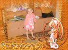 http://foto.sibmama.ru/albums/userpics/11189/thumb_%CA%E0%F2%FF-%F1%EA%F0%EE%EC%ED%E8%F6%E0.jpg