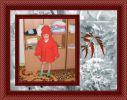 http://foto.sibmama.ru/albums/userpics/11189/thumb_%EA%E0%F2%FF-%EE%F1%E5%ED%ED%FF%FF-1.jpg