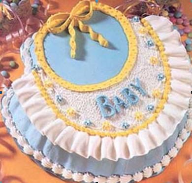 Торты в галереях: торт майнкрафт,как сделать надпись на торт.