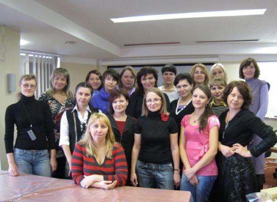 http://foto.sibmama.ru/albums/userpics/11887/normal_IMG_6397-%EC%E8%ED%E8.jpg
