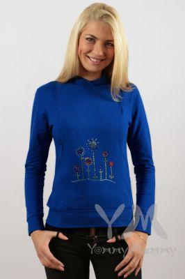 """материалы связанные с  """"красивые футболки интернет магазин футболок..."""